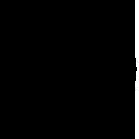 Курси депіляції, шугарингу