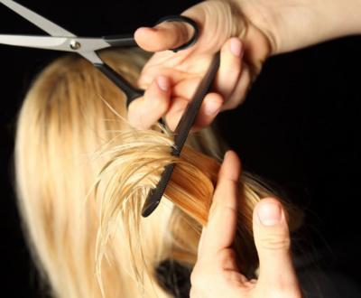 Курсы парикмахера с нуля