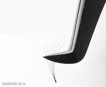 Курс Velvet Volume 4D-8D